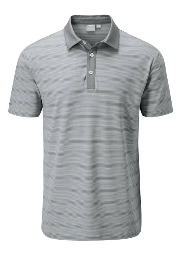 PING Men's Eugene Golf Polo product image