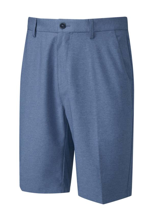 PING Men's Hendrick Golf Shorts product image