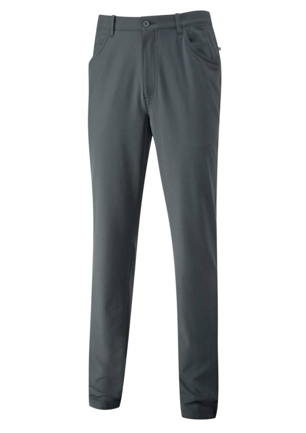 PING Men's Players Golf Pants product image