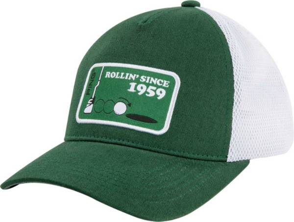 PING Men's Rollin' 59 Golf Hat product image