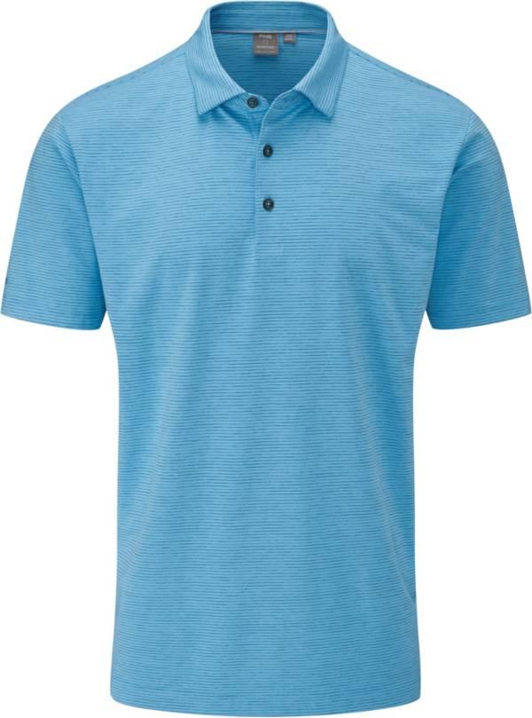 PING Men's Raymond Golf Polo product image