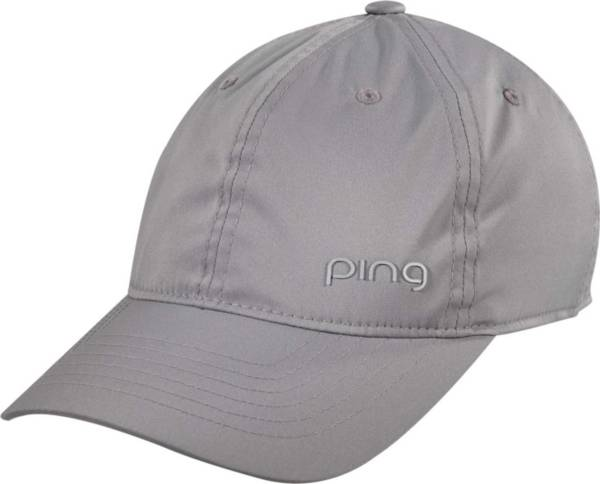 PING Women's Corner Golf Hat product image