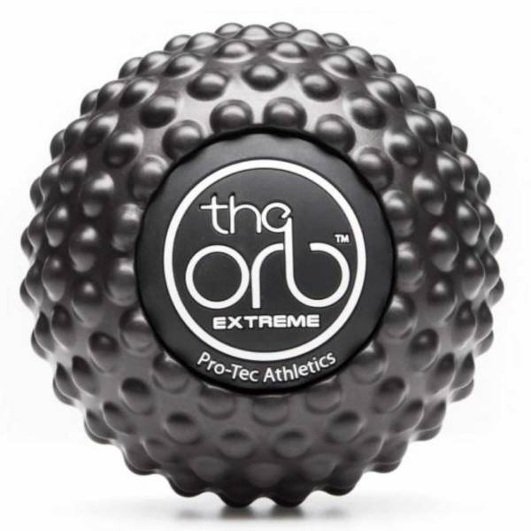 Pro-Tec Orb Extreme Massage Ball product image