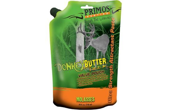 Primos Original Donkey Butter product image