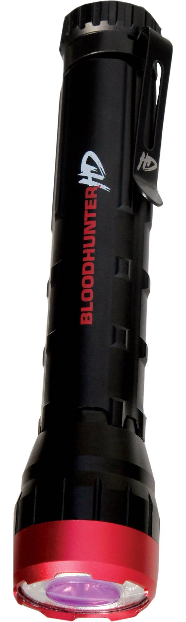Primos Blooodhunter HD Pocket Light product image