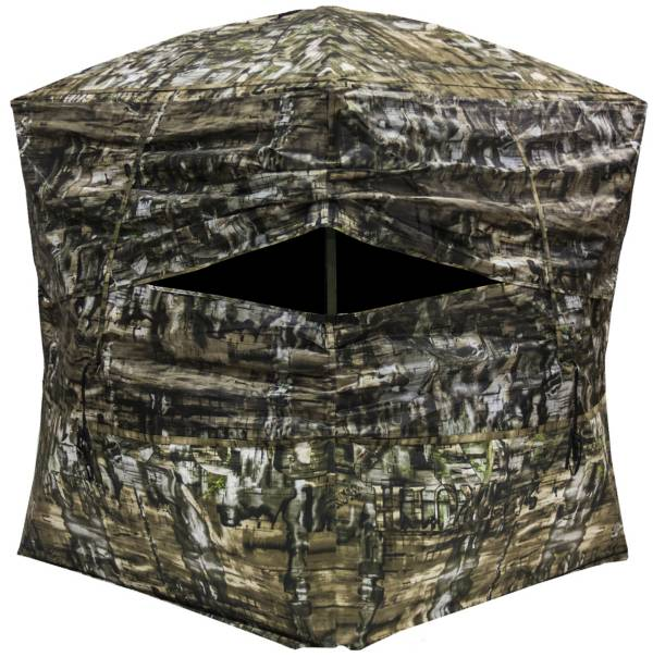 Primos Double Bull SurroundView 360 Ground Blind product image