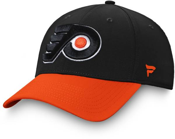NHL Men's Philadelphia Flyers Hometown Flex Hat product image