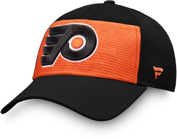 NHL Men's Philadelphia Flyers Alternate Flex Hat product image