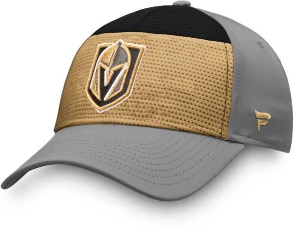 NHL Men's Vegas Golden Knights Alternate Flex Hat product image