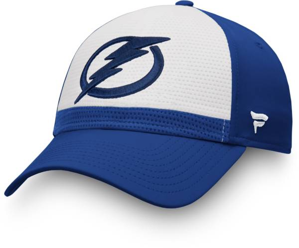 NHL Men's Tampa Bay Lightning Current Flex Hat product image