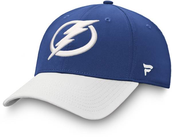NHL Men's Tampa Bay Lightning Hometown Flex Hat product image