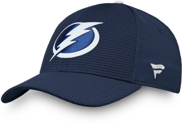 NHL Men's Tampa Bay Lightning Rinkside Flex Hat product image