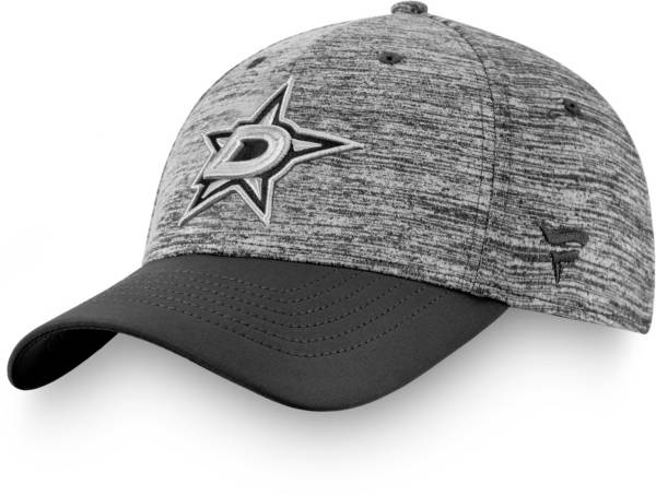 NHL Men's Dallas Stars Clutch Flex Hat product image