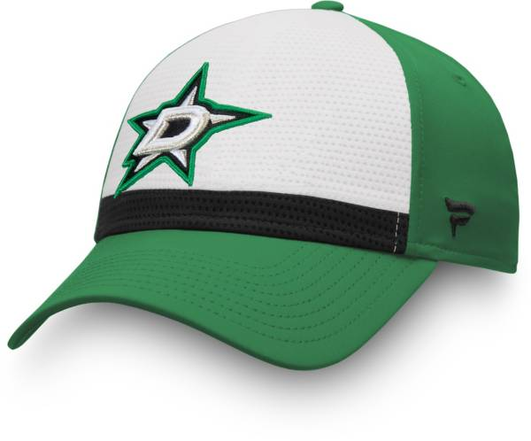 NHL Men's Dallas Stars Current Flex Hat product image