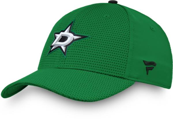 NHL Men's Dallas Stars Rinkside Flex Hat product image