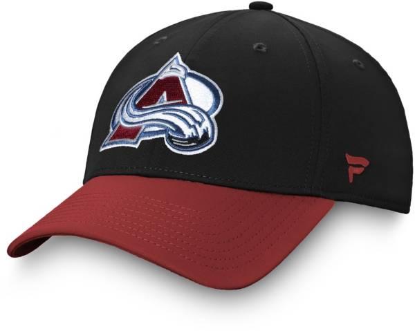 NHL Men's Colorado Avalanche Hometown Flex Hat product image