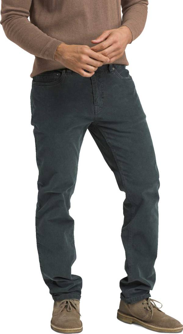 prAna Men's Sustainer Pants product image