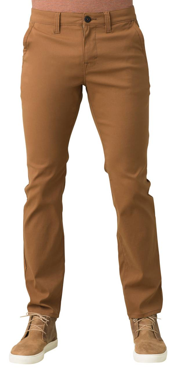 prAna Men's Zion Chino Pants product image
