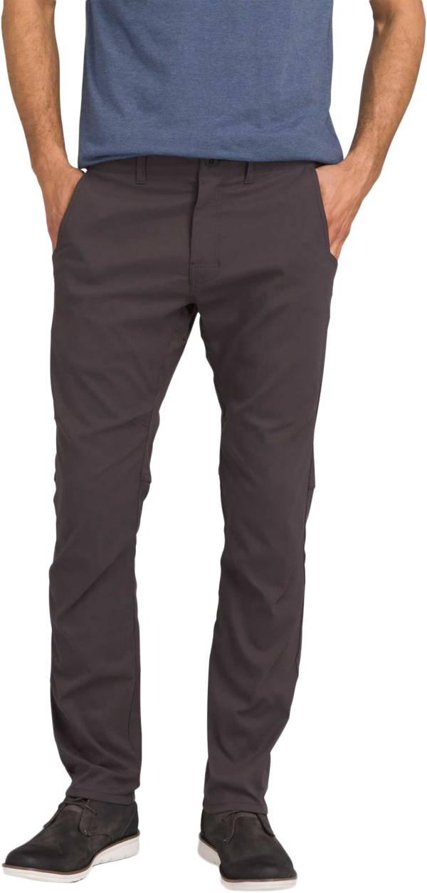 prAna Men's Hendrixton Pants product image