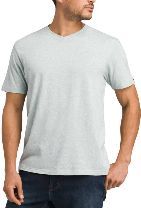 prAna Men's V-Neck T-Shirt product image