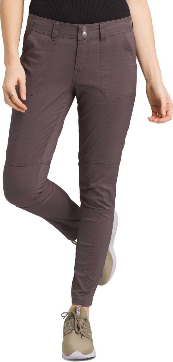prAna Women's Essex Pants product image