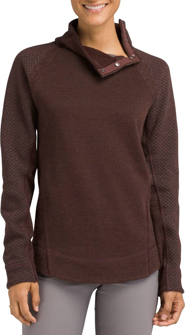 prAna Women's Brandie Sweater product image