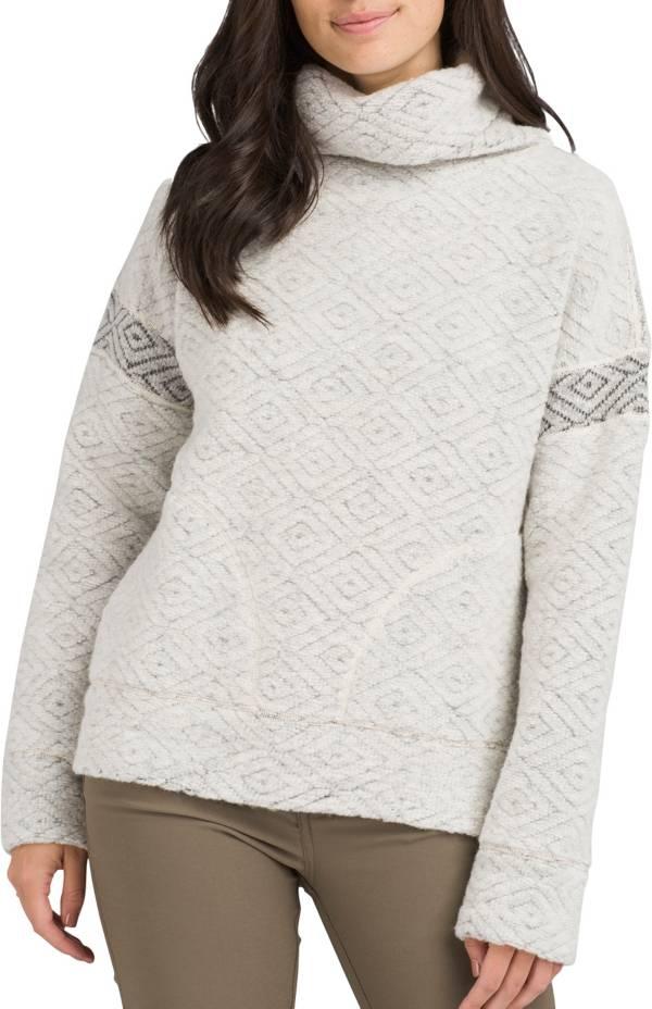 prAna Women's Crestland Pullover Sweater product image