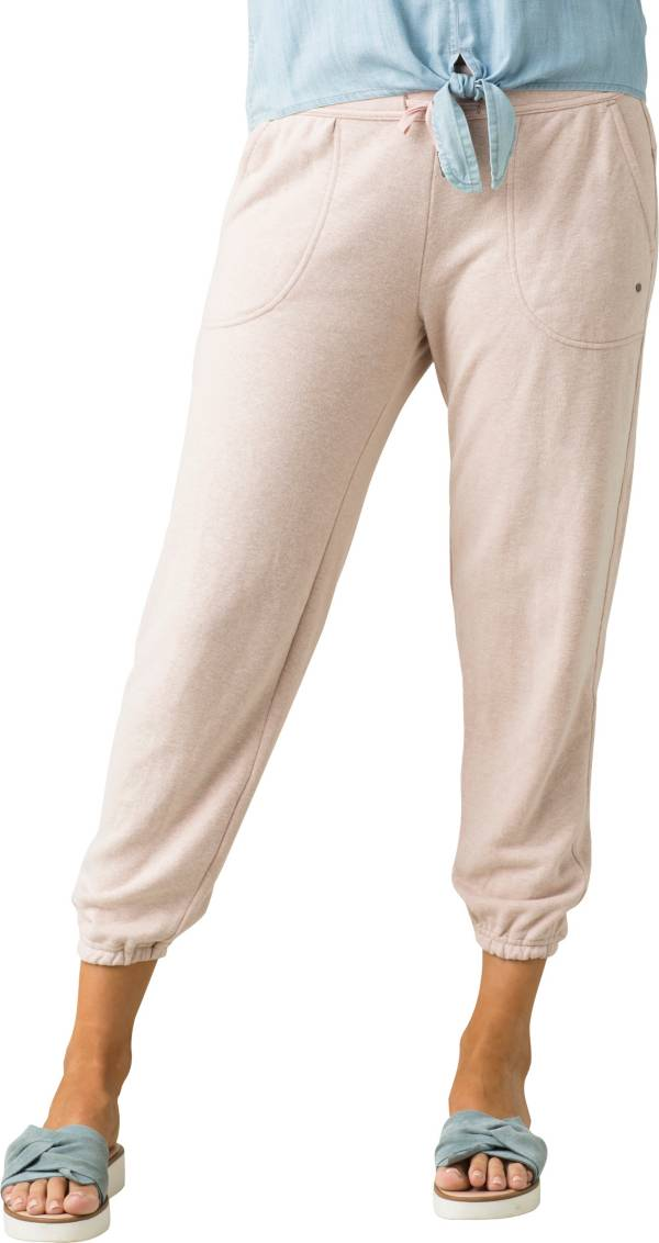 prAna Women's Cozy Up Ankle Pants product image