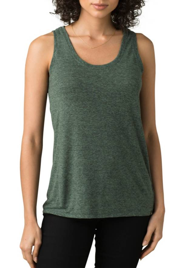prAna Women's Cozy Up Tank Top product image