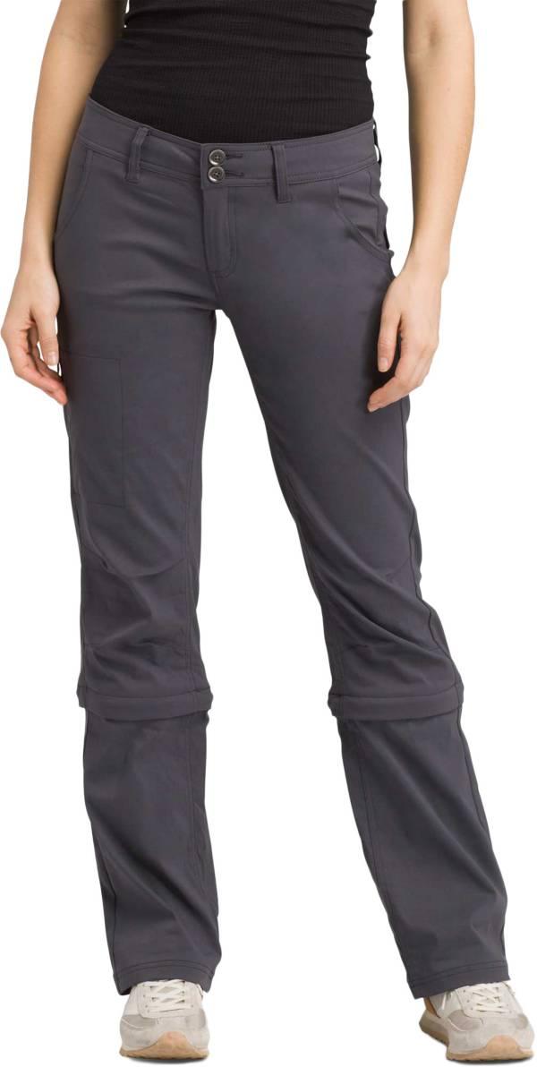 prAna Women's Halle Convertible Pants product image