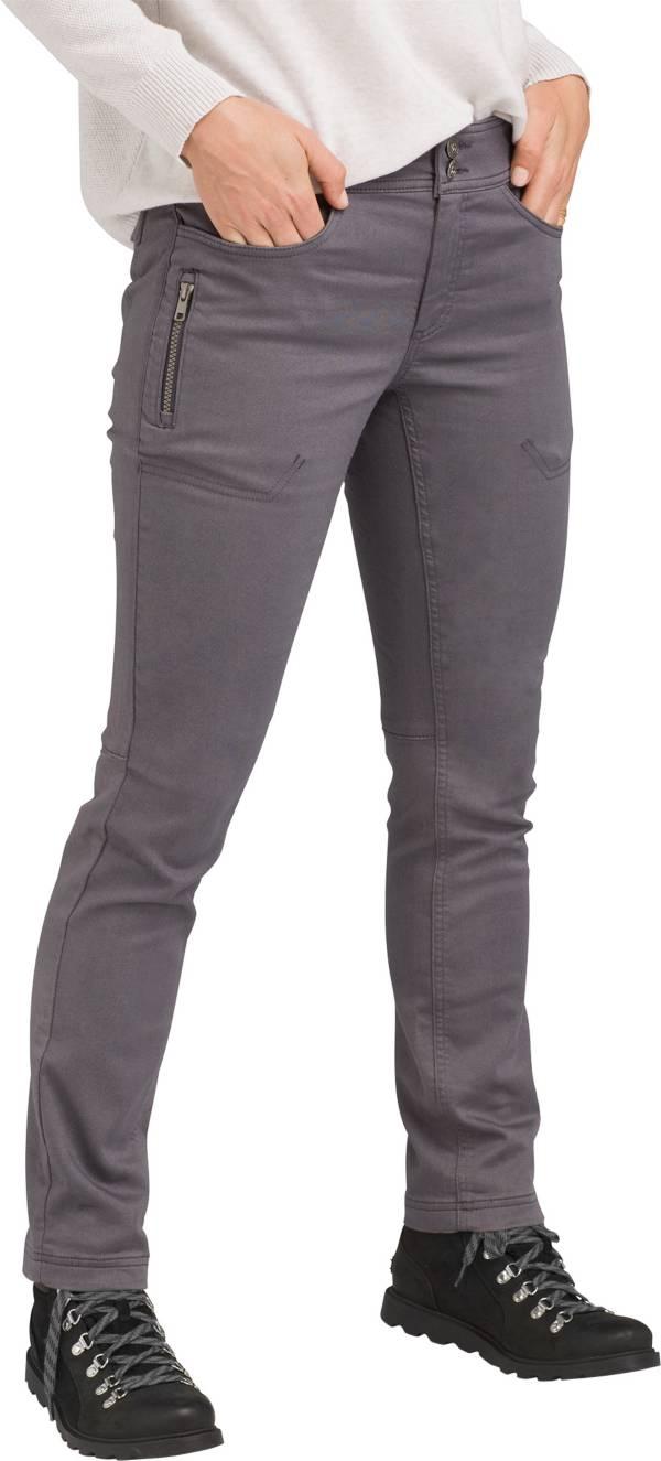 prAna Women's Hayvin Pants product image