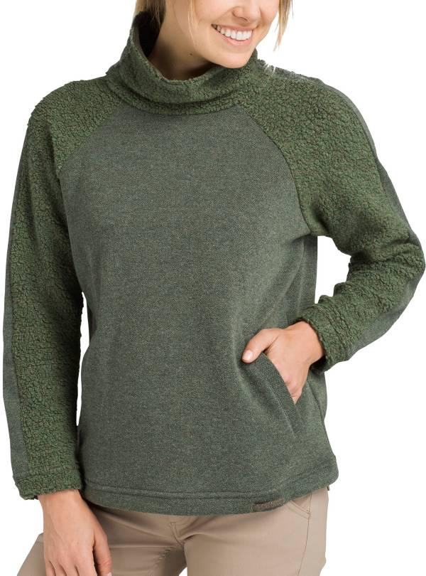 prAna Women's Lockwood Sweater product image