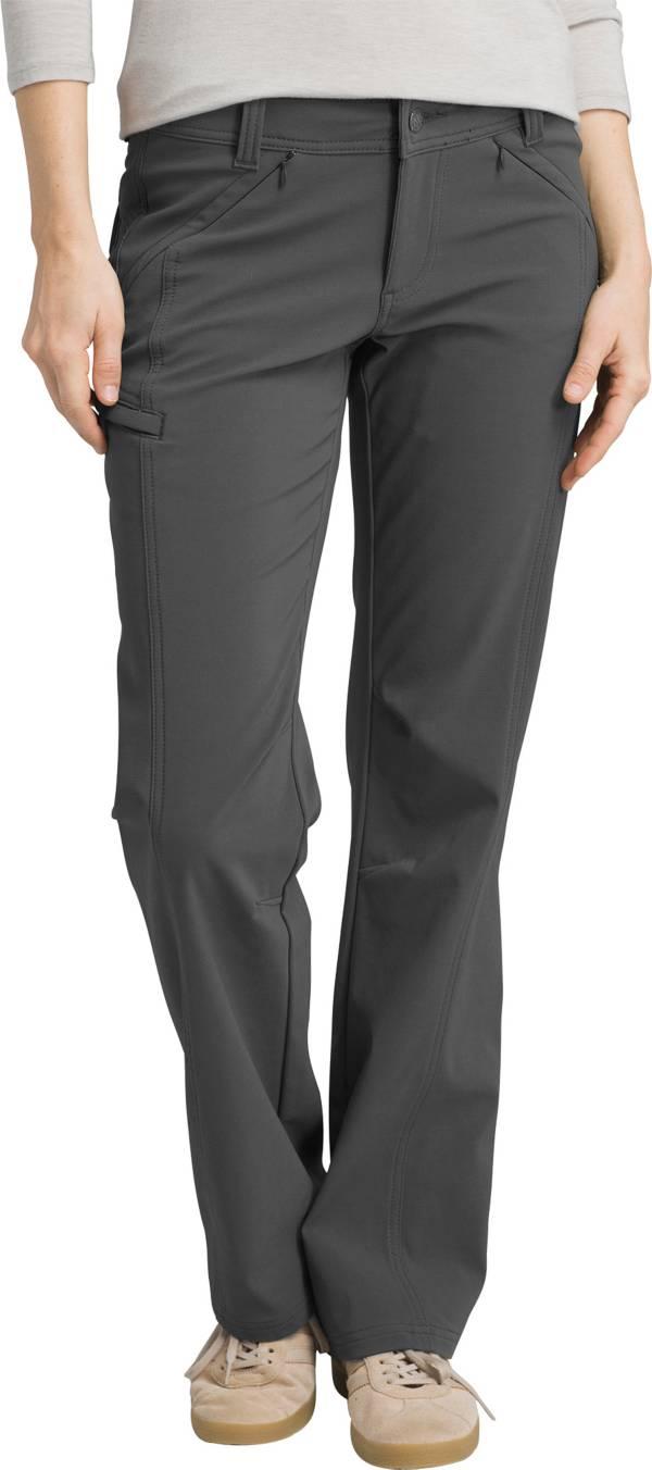 prAna Women's Winter Hallena Pants product image