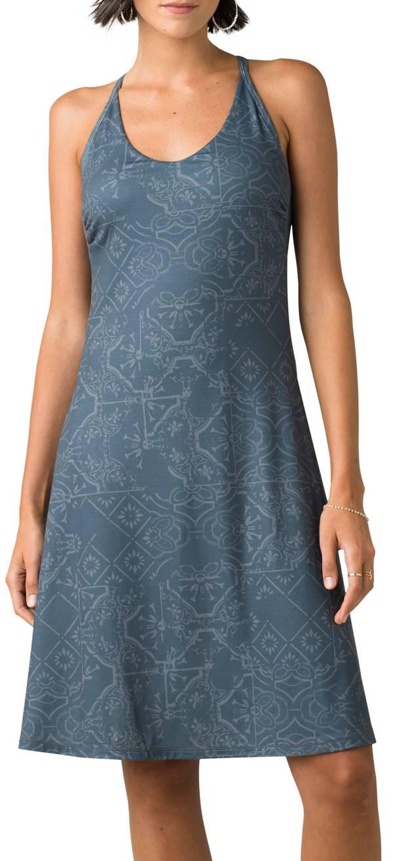 prAna Women's Opal Dress product image