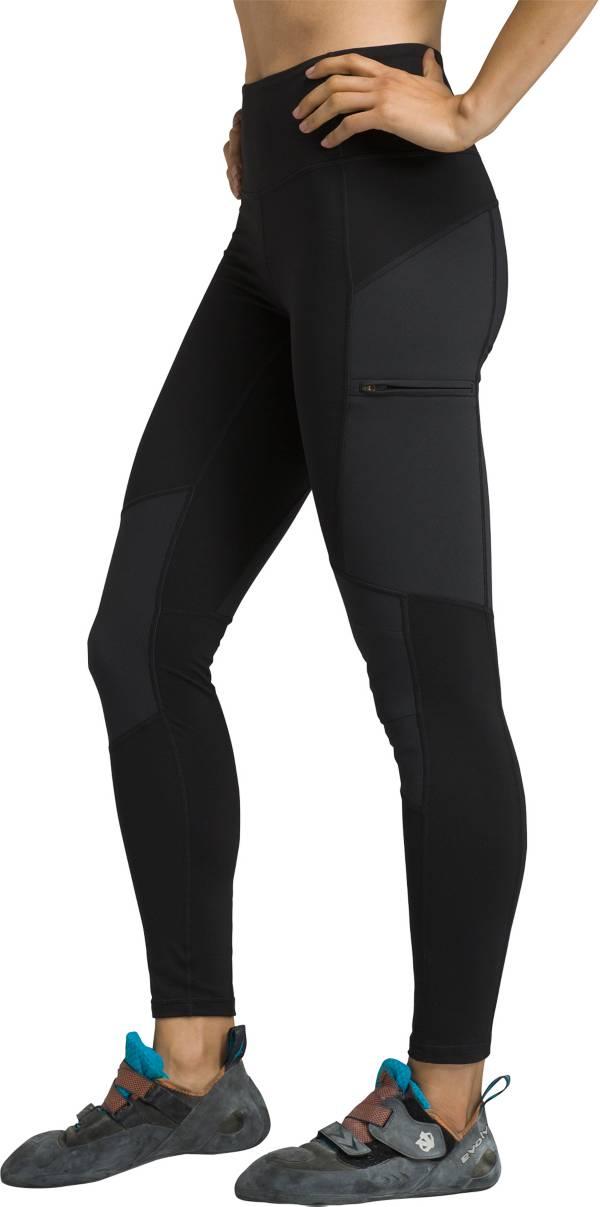 prAna Women's Rockland Leggings product image