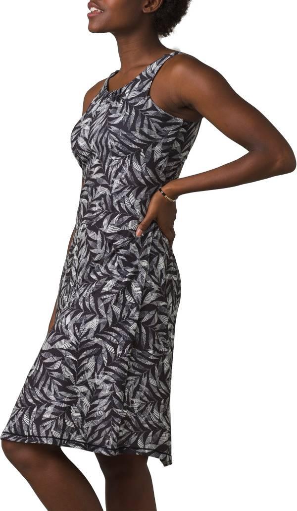 prAna Women's Skypath Dress product image