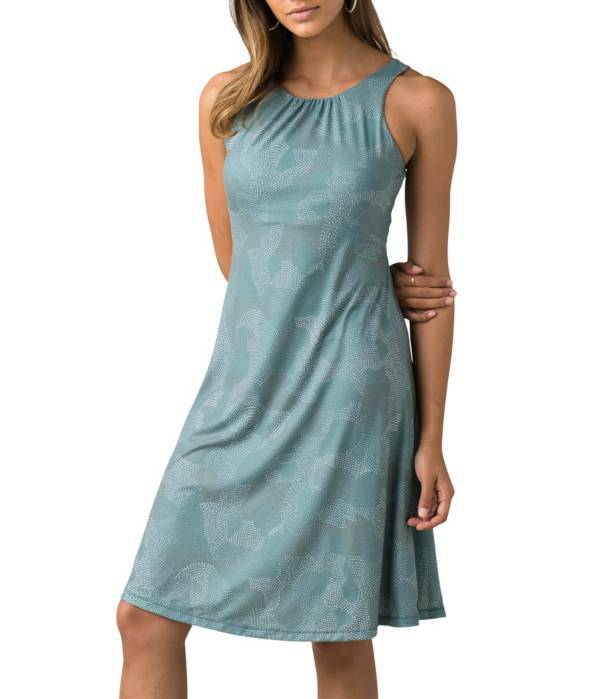 prAna Women's Skypath Dress product image