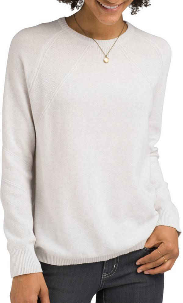 prAna Women's Avita Sweater product image