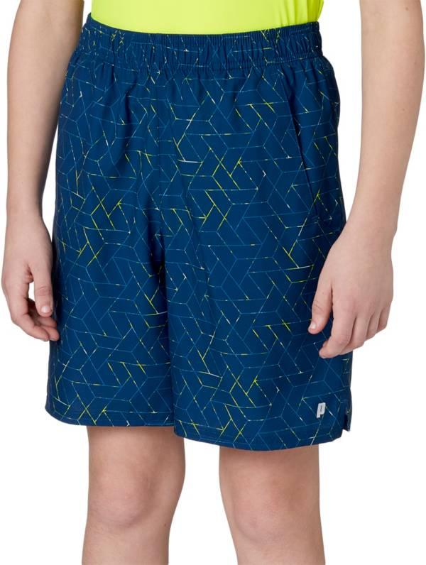 Prince Boys' Illuminate Tennis Shorts product image