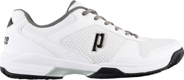 Prince Men's Advantage Lite Tennis Shoes product image