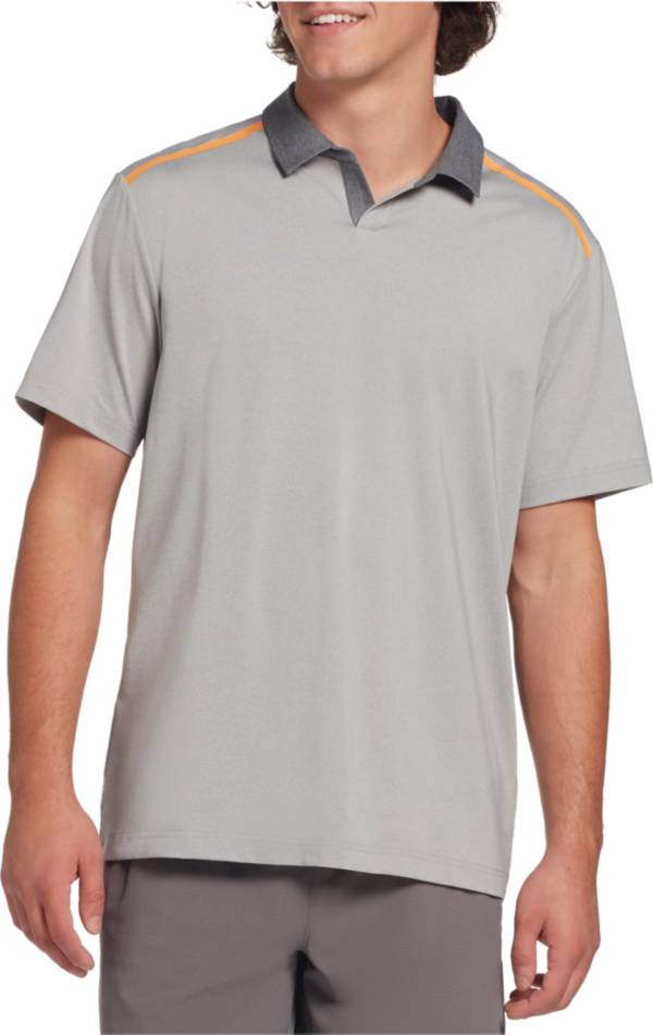 Prince Men's Johnny Collar Bonded Tennis Polo product image
