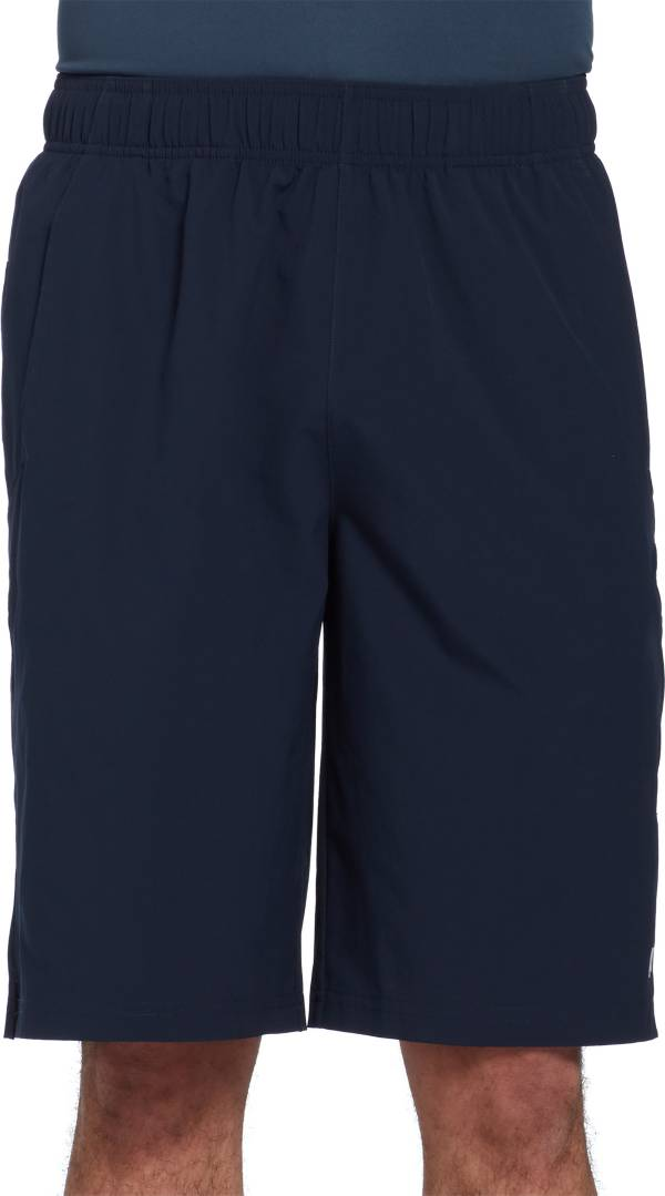 """Prince Men's Match 11"""" Tennis Shorts product image"""