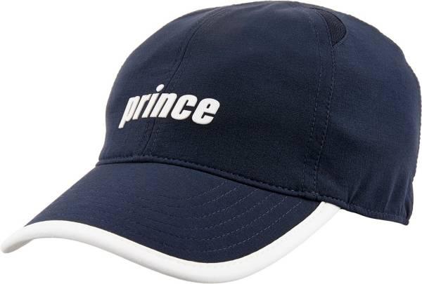 Prince Men's Core Tech Tennis Hat product image