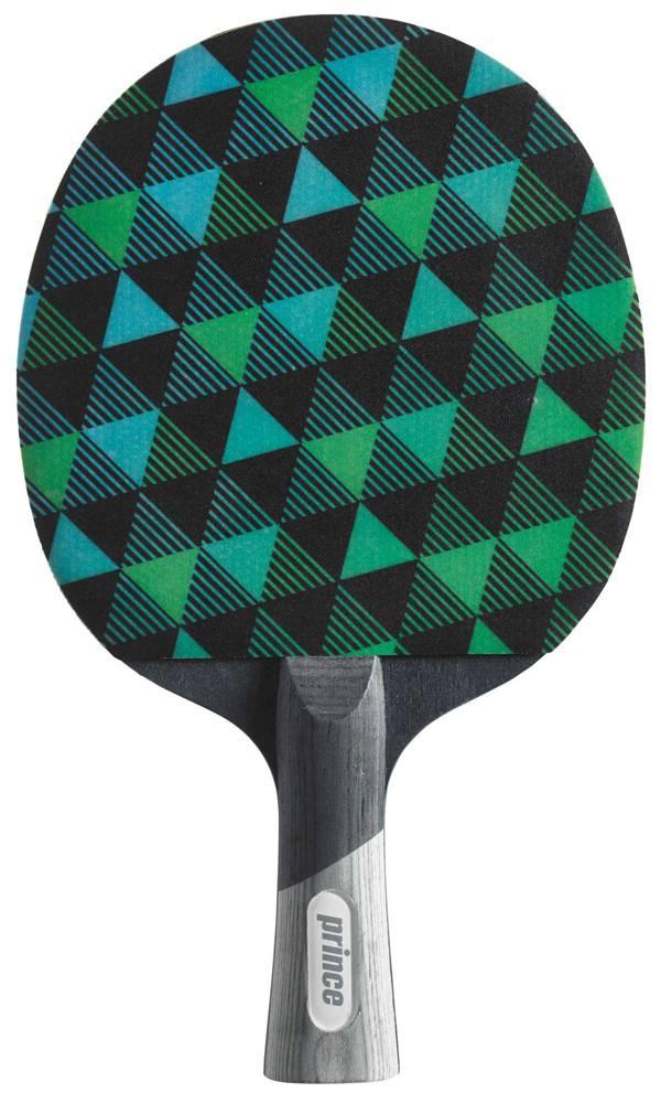Prince Printed Table Tennis Racket product image