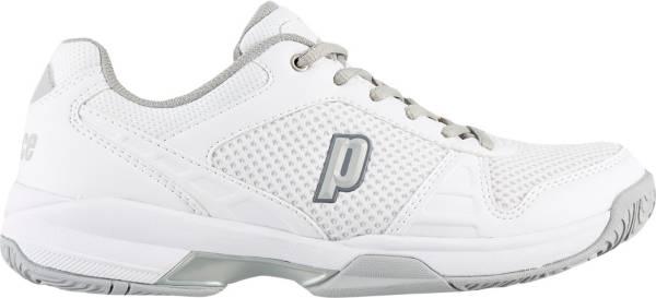 Prince Women's Advantage Lite Tennis Shoes product image