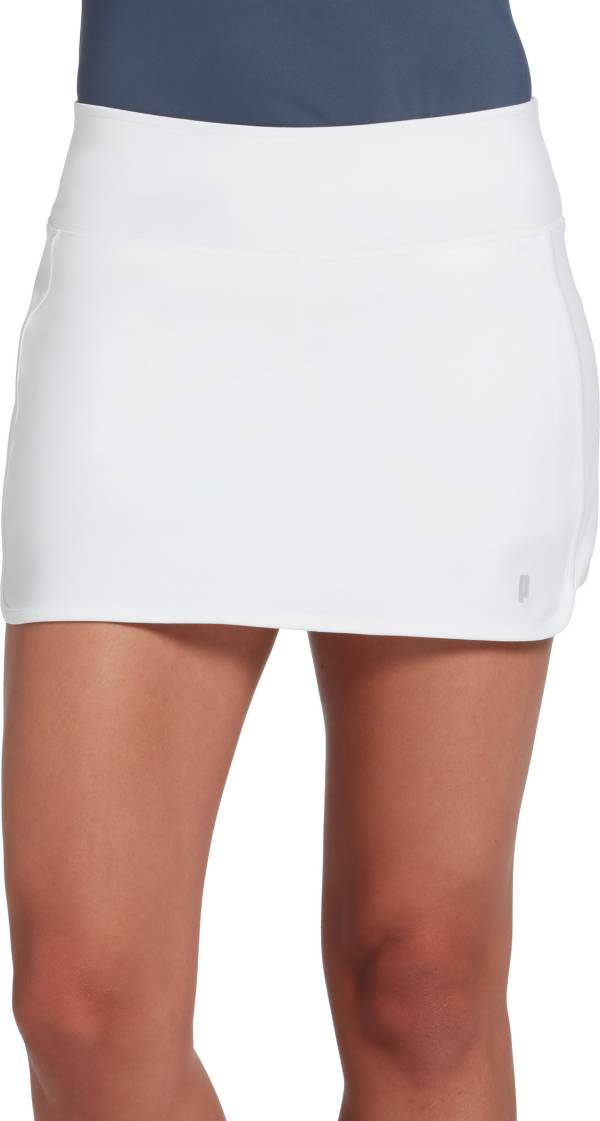Prince Women's Match Short Tennis Skort product image