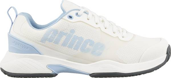 Prince Women's Cross-Court Tennis Shoes product image