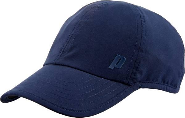 Prince Women's Core Tech Tennis Hat product image
