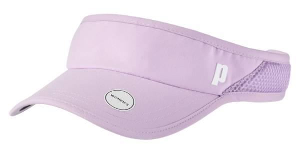 Prince Women's Performance Tennis Visor product image