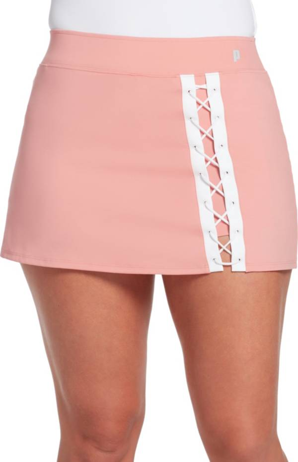 Prince Women's Side Lace Tennis Skort product image